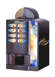countertop coffee vending machines. Delighful Coffee Colibri Countertop Single Serve Coffee Vending Machine Intended Machines JAA