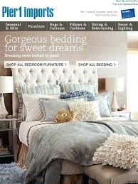 pier one imports bedding pier one imports bedding