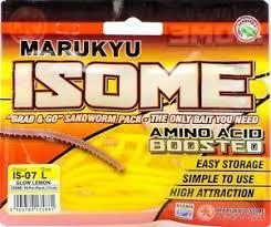 Sandworm Size Chart Details About Marukyu Isome Biodegradable Sand Worm Size L Arge Is 07 Glow Lemon 15pcs Pack