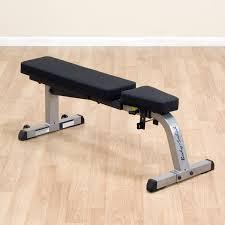 Amazoncom  BodySolid SDB351G ProClub Line Olympic Decline Bench Bodysolid Bench