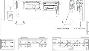 toyota radio wiring diagram in addition to full size of wiring 2010 toyota corolla radio wiring diagram 2010 Toyota Corolla Radio Wiring Diagram #35