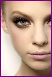 appealing best bridal makeup u beauty pic for wedding eye blue inspiration and ideas best wedding