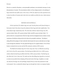 Revise My Essay For Free   Polling Company  writing a biology lab