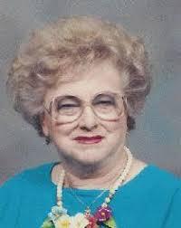 Ida Lorene Nash Sizemore (1922-2007) - Find A Grave Memorial