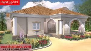 4 Bedroom Chalet Bungalow Design Free 4 Bedroom Bungalow House Plans In Nigeria Gif Maker
