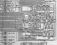 similiar 2004 peterbilt wiring schematics for a 335 keywords peterbilt wiring diagram schematic 1994 2008 379 family 357 375