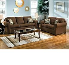 decorating brown leather couches. Contemporary Decorating Dark Brown Leather Sofa Decorating Ideas Couch  Living Room Marvelous Throughout Decorating Brown Leather Couches R