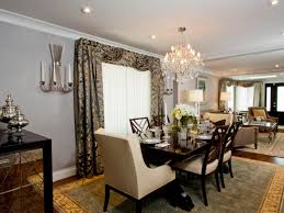 dining room transitional dining room inspiring style tables lighting set from west elm designs design ideas