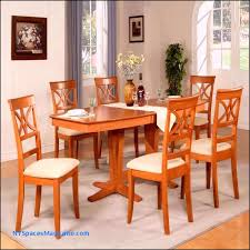 dining chairs smart retro gl dining table and chairs new 87 best wooden dining