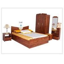 wooden furniture bedroom. Wooden Storage Furniture Bedroom