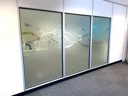sliding glass door window sliding glass door privacy ideas sliding glass door privacy window