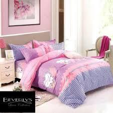 comforter printed design bbl 013 queen size