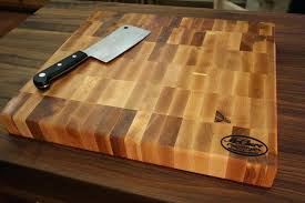 big wooden cutting board marvelous unique wood boards chop round home interiors 44