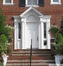 exterior door designs. Simple Exterior Front Door Design Ideas Intended Exterior Door Designs I