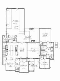 3500 sq ft house plans elegant best