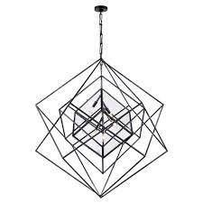 75daf8f50c4fa3ec60707b113f02d797 zuri sputnik chandelier pottery barn for the home furniture on kichler under cabinet lighting wiring diagram