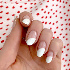 Nail Art Different Designs On Each Finger Nail Art Different Designs On Each Finger Acrylic Practice