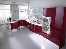 Kitchen Corner Sink Kitchen Corner Sink Ideas
