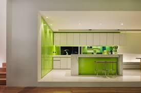Kitchen Architecture Design Modern House Kitchen Interior Designs