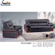 office sofa set. Office Sofa Set. Design Trade, Trade Suppliers And Manufacturers At Alibaba. Set C
