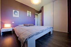 Idee Chambre Parent Awesome Une Suite Parentale With Idee Chambre