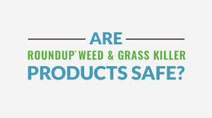 Roundup Usage Chart How Does Roundup Work Weed Grass Killer Products Roundup