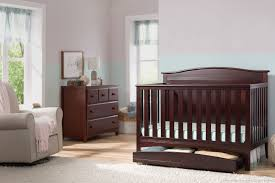 Bedroom Design Magnificent Baby Room Sets Nursery Furniture