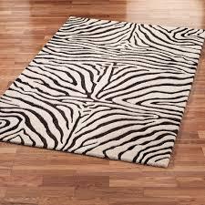 top 54 tremendous area rugs animal rug leopard print rug tiger print rug leopard skin