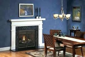 how much to install gas fireplace fireplce operte gs cost tion ing imge how much to install gas fireplace
