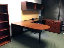 office desks cheap. Small Office Desk. Image Permalink Desks Cheap
