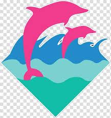 <b>Футболка Pink</b> + <b>Dolphin</b> Clothing Уличная марка, <b>футболка</b> PNG ...