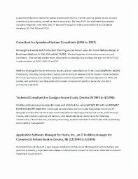 Simple Press Release Template Press Release Template Doc Simple Press Release Template Media Word