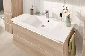 Badezimmer Sand Badezimmer Fliesen Beige Grau .