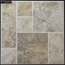 non slip bathroom flooring. 300x300 Non-slip Bathroom Floor Grey Ceramic Tiles Non Slip Flooring O