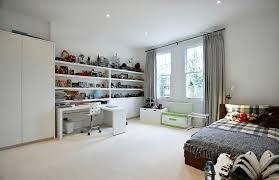modern bedroom for boys. Gray Toddler Boy Bedroom Curtains With Popular Wall Paint Color Schemes For Modern Decorations Boys