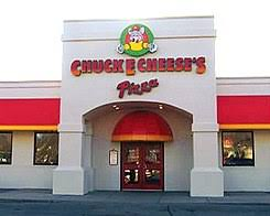 Embattled Chuck E. Cheese\u0027s announces intention to close Oak Lawn ...