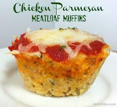 en parmesan meatloaf recipe emily bites weight watchers recipes en parmesan meatloaf parmesan meatloaf and meatloaf ins