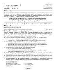 Eit Resume Sample Best of Eit Resume Sample Project Engineer Resume Eit Resume Example