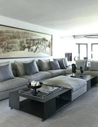 long couches for extra long couch long couch extra long couch with chaise simple stylish long couches for exotic used sectional