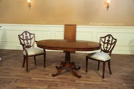 splendid exterior sketch with additional dining table seats 8