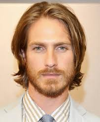 Long Hairstyles For Oval Faces Mens Hairstyles For Thick Hair Long Face Best Hair Color Ideas