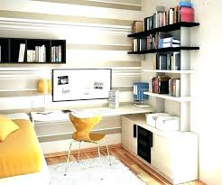 small office in bedroom. Small Office Bedroom Ideas Mesmerizing Home And In