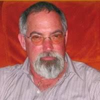 Gary Howell Obituary - Martinsville, Indiana   Legacy.com