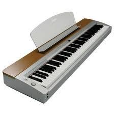 yamaha 88 key digital piano. yamaha p-155 brand new silver / cherry 88-note digital piano [yamaha], [p155] [silver, cherry, silver, 88 key piano, yamaha