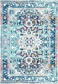 primitive country area rugs french country area rugs primitive country area rugs french country style area