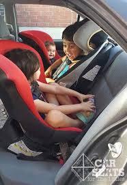cosco scenera next review car seats