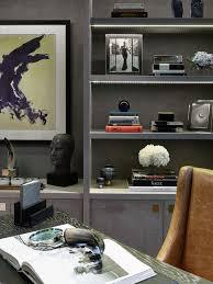 study furniture design. Chelsea, London   Luxury Interior Design Study Bespoke Joinery Desk Furniture