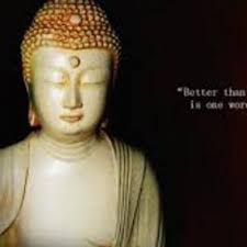 Quotes By Buddha Simple Buddhist Quotes BuddhisQuotes Twitter