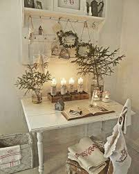 vintage office decorating ideas. perfect vintage hang small wreaths from hooks intended vintage office decorating ideas n