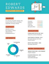 Infographic Resume Templates Awesome 24 Best Infographic Resumes Images On Pinterest Resume Templates